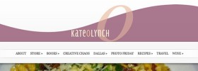 Kate-O-Blog-screenshot-slider