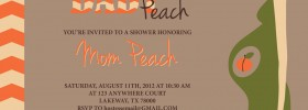 Baby-Peach-Blank-Invite-Both-sides