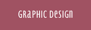 Graphic-Design-Image