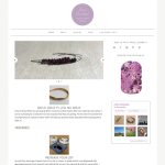 Anne-Elizabeth-Jewelry-Website-Screen-Shot