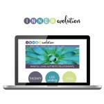 Inner-Evolution-Website-Featured