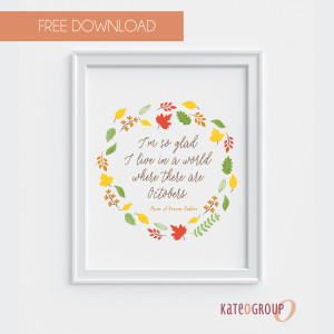 Free Fall Download