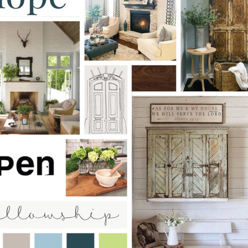 homey-moodboard-featured-image