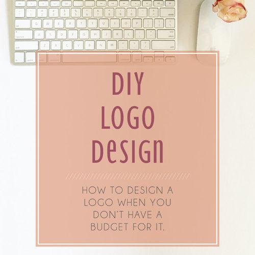 DIY-Logo-Design