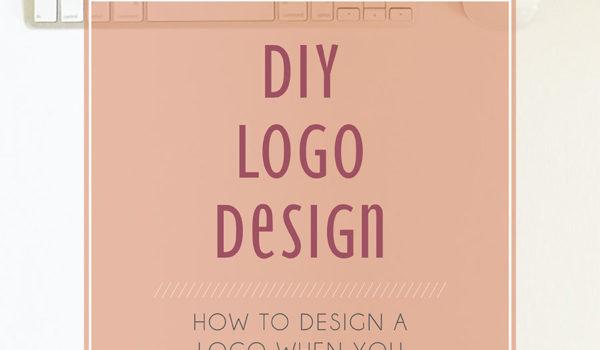 DIY Logo Design