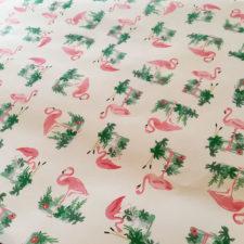 Flamingo-Gift-Wrap