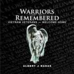 Albert J. Nahas, Warriors Remembered